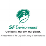 sf env square.png