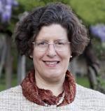 Marianna Grossman, Advisor