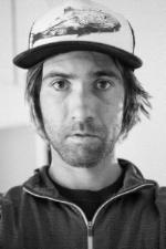 Darin Limvere, Documentary Filmmaker