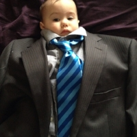 Babies-in-Suits-07.jpg