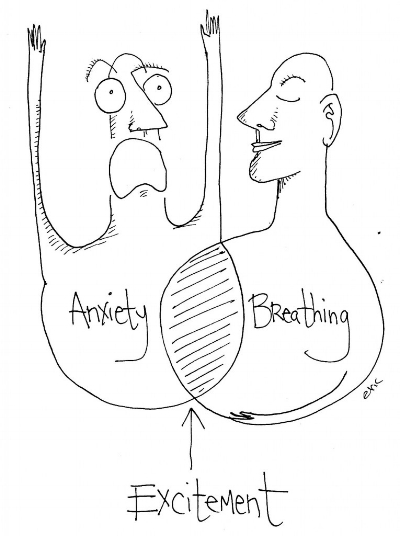 anxiety-breathing-764x1024.jpg