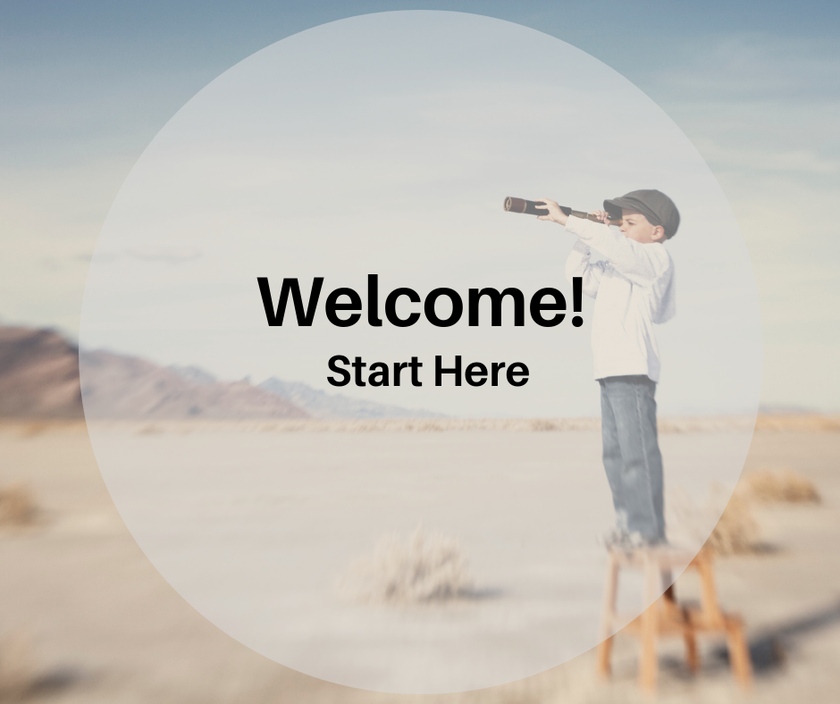 Welcome%2FStart HERE.png