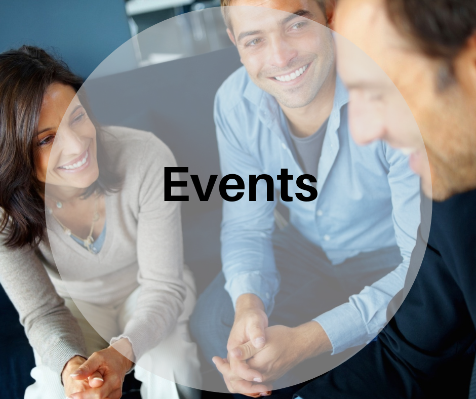 4-Events (2).png
