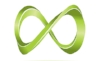 infinity-symbol.jpg