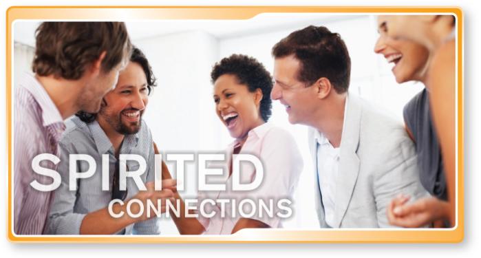 SpiritedConnections.jpg