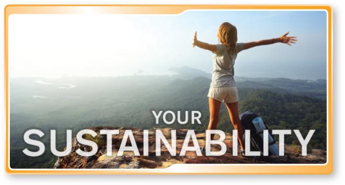 YourSustainability.jpg