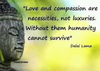 love-and-compassion.jpg