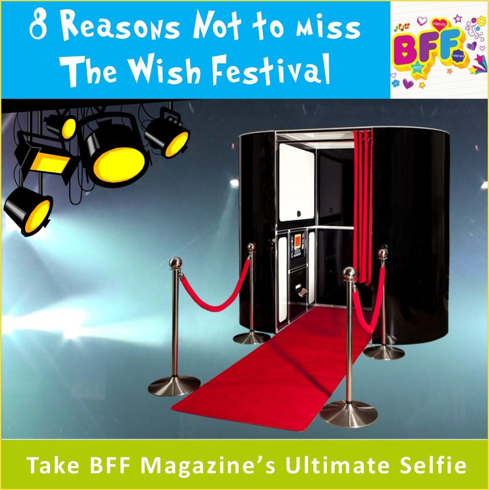 Beatie Wolfe - Wish Festival - 8 reasons - BFF Mag.jpg