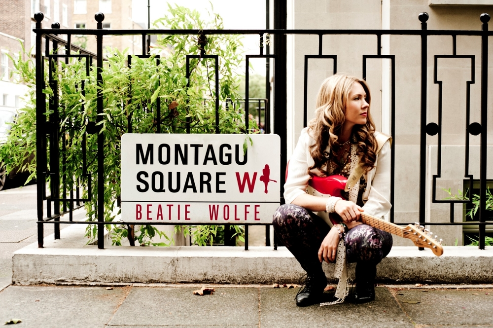 Montagu Square Album Cover Image Doctored in logo in Wide Format.jpg