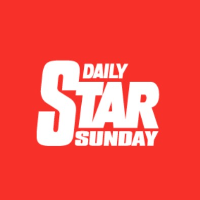 Daily Star on Sunday square.jpg