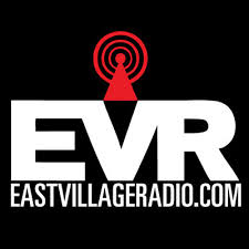 east village radio.jpg