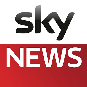 skynews icon.png