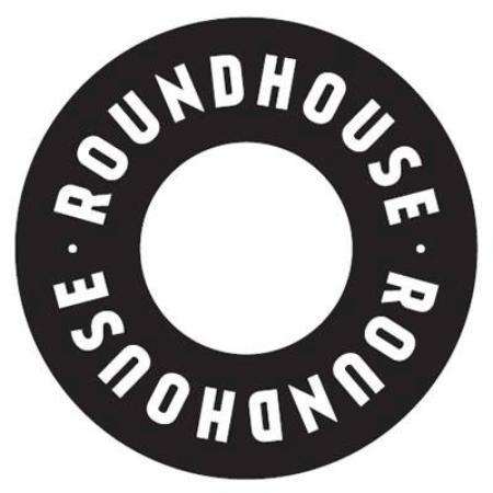 the-roundhouse.jpg