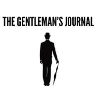 Gentlemans_Journal.jpg