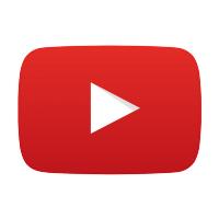 Stream Beatie Wolfe on YouTube