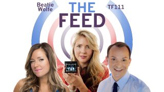 TheFeed-AmberMac-TF111-BeatieWolfe-320x180-c-default.jpg