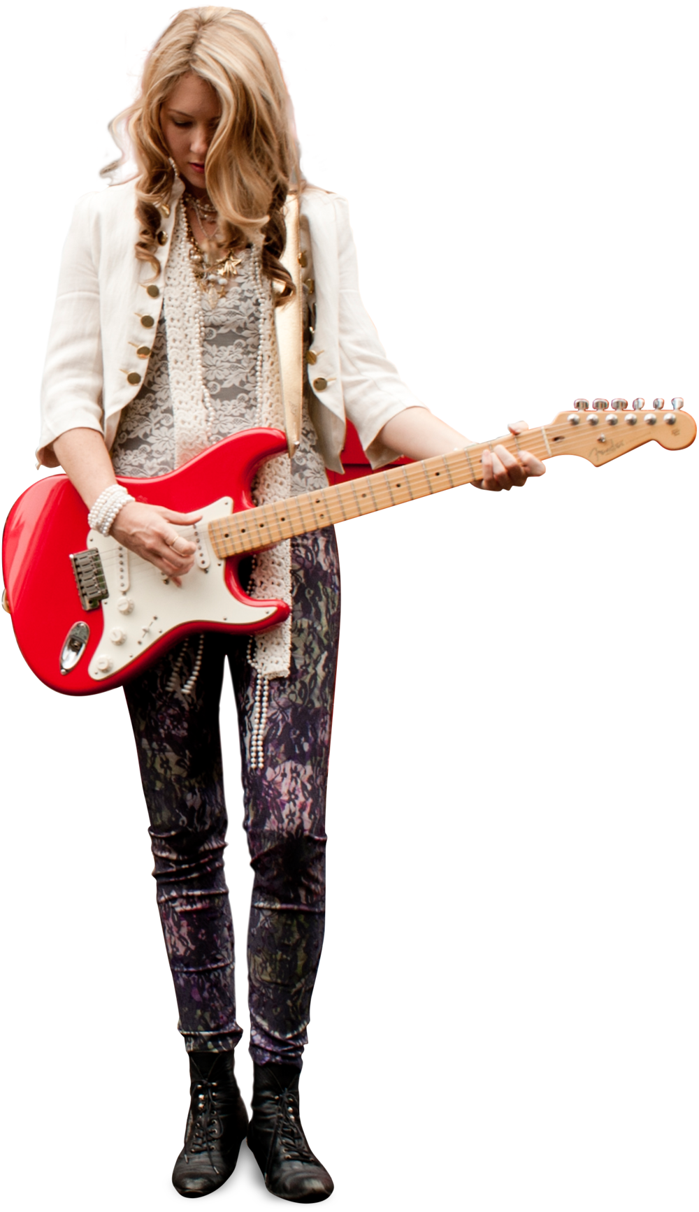 Beatie Wolfe - Cut Out - playing guitar - made by emily g.png