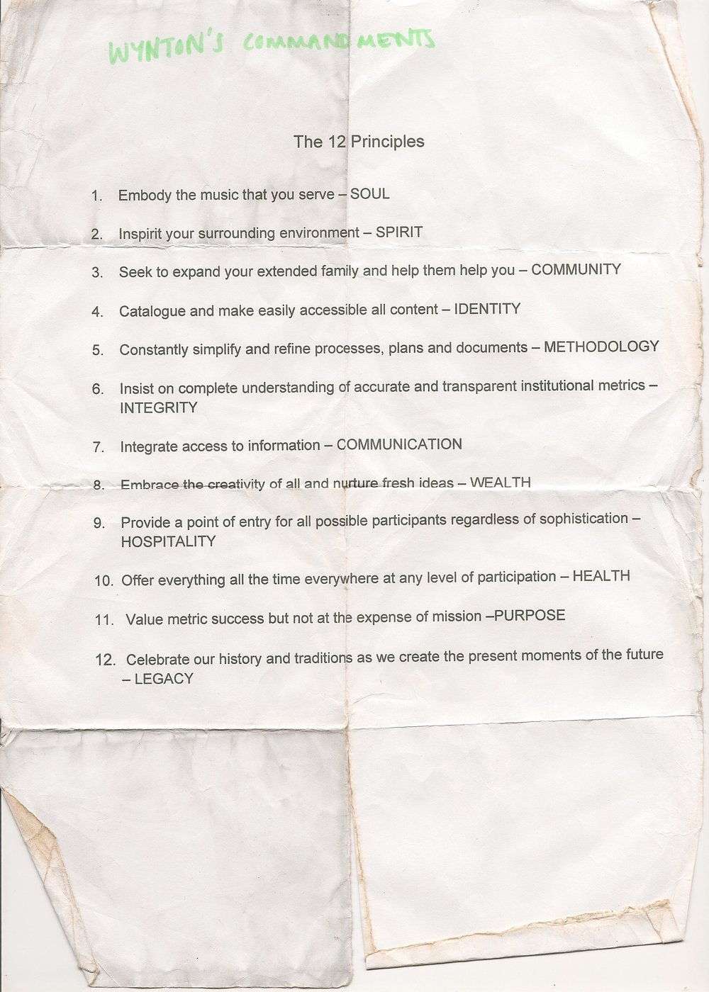 Wynton Marsalis Twelve Commandements - BW0001.jpg