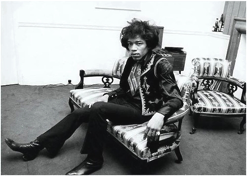 Jimi Hendrix in 34 Montagu Square Rights Holder Unnknown.jpg