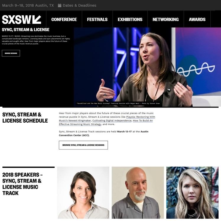 Beatie Wolfe SXSW 2018 Screen Grab.jpg