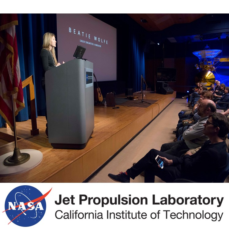 NASA JPL Beatie Wolfe talks.jpg