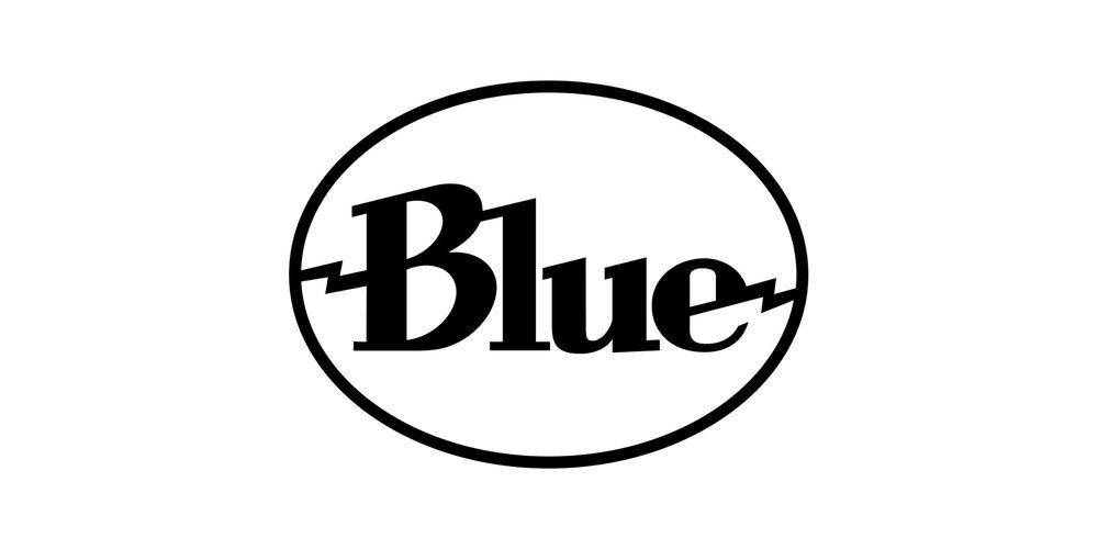 Logo Blue.jpg