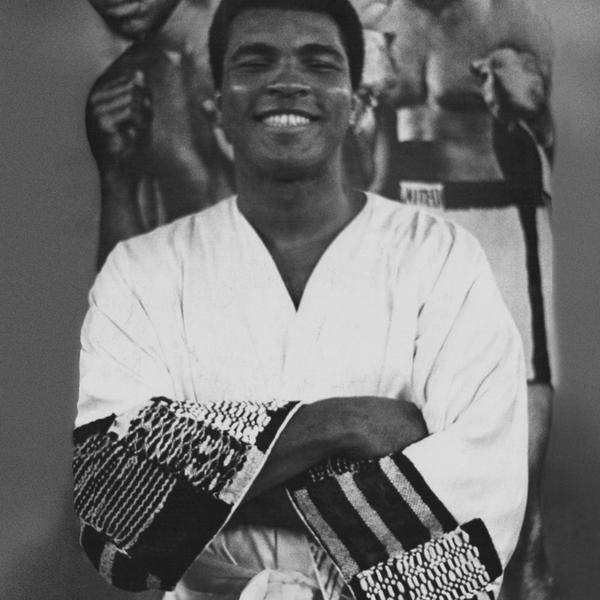 Muhammad Ali (Mr Fish).jpg