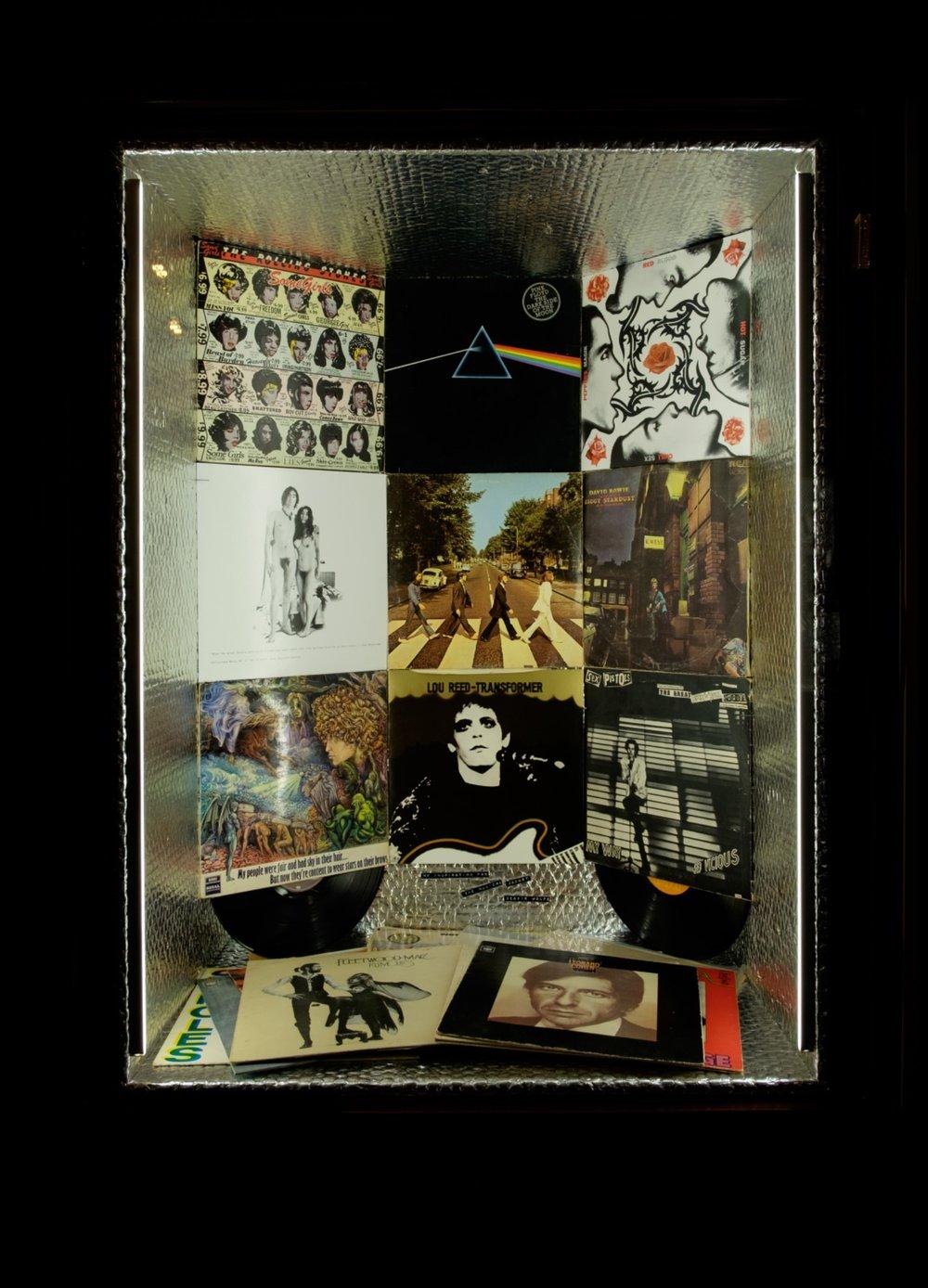 Victoria and Albert Museum Beatie Wolfe Exhibition - Album Jackets.jpg