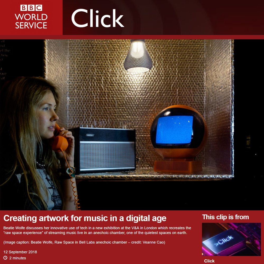 BBC World Service on Beatie Wolfe at the V&A v2.jpg