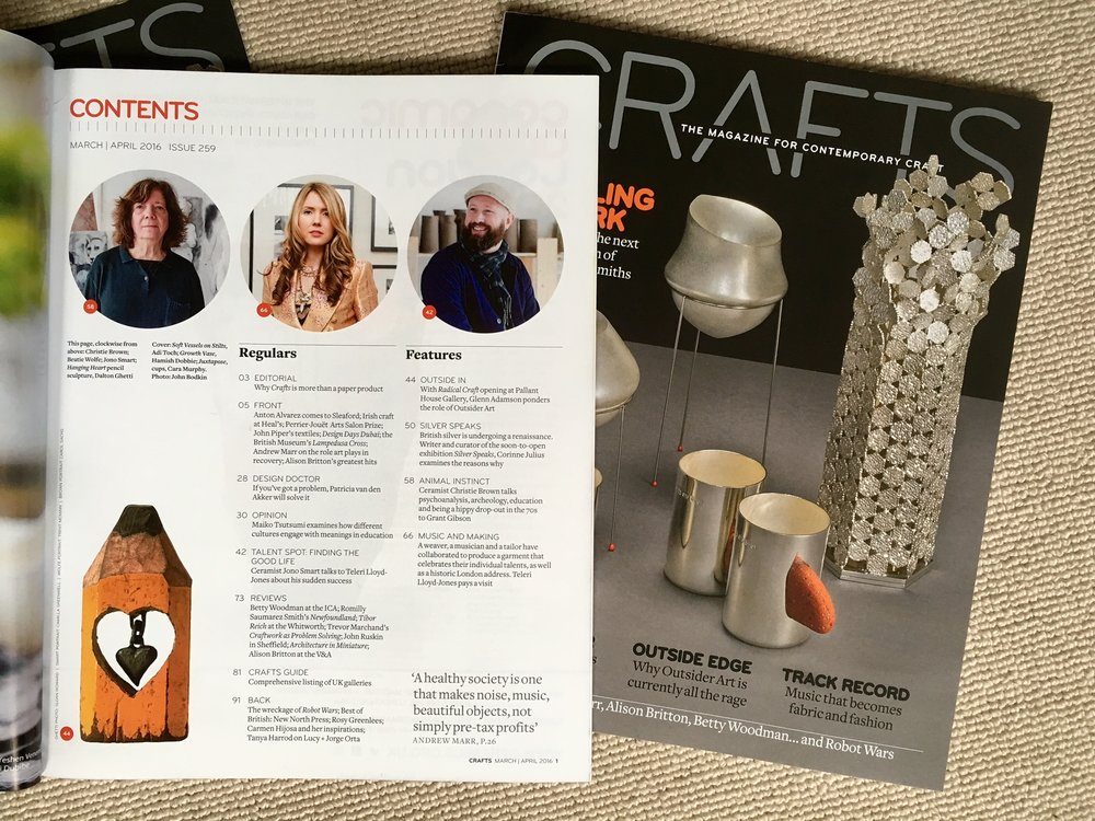 2016 Crafts Magazine - Beatie Wolfe Musical Jacket - index page.jpg