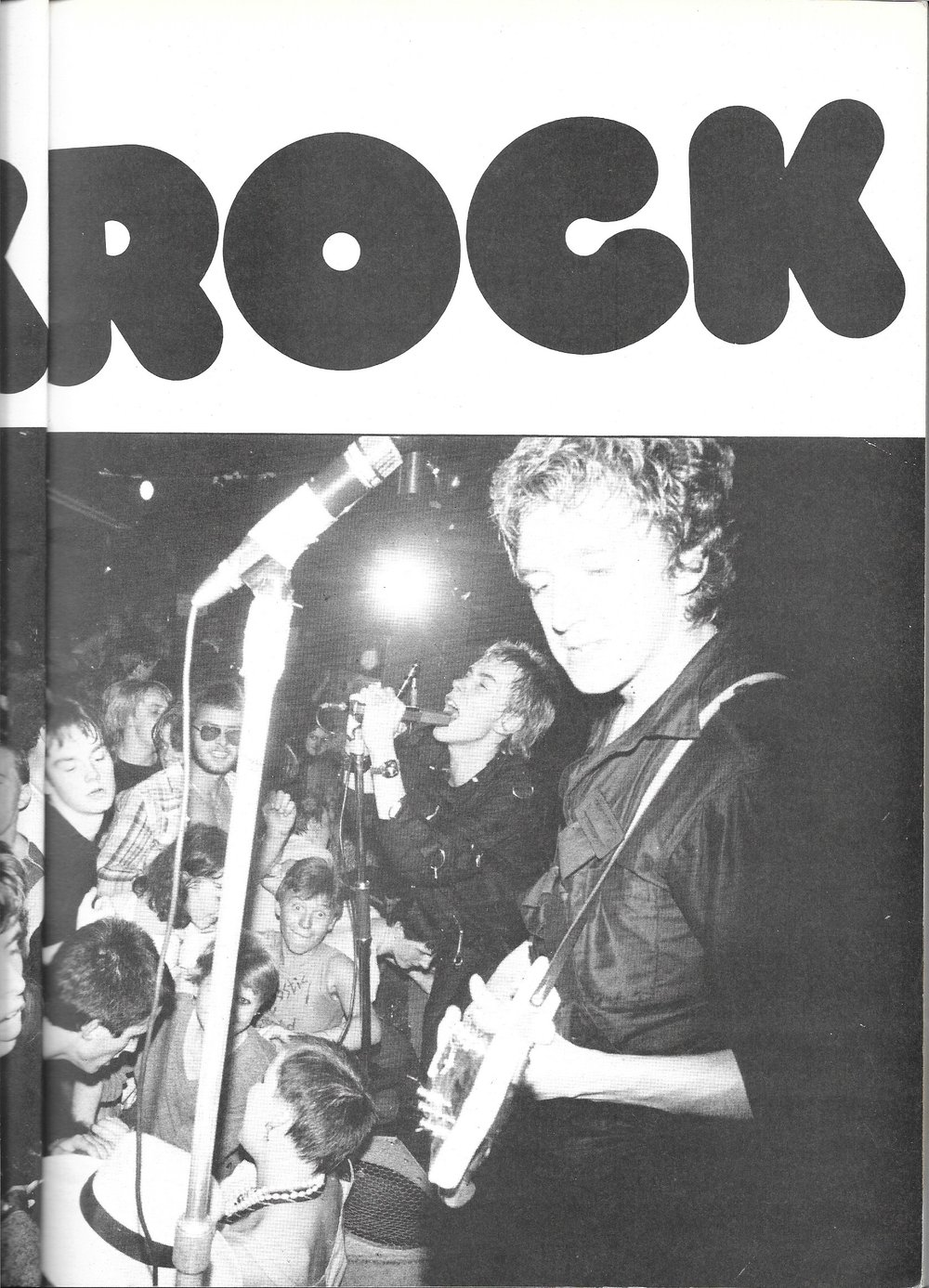 Punk Rock by VIrginia Boston 1978 - Index Page right - US Version.jpg