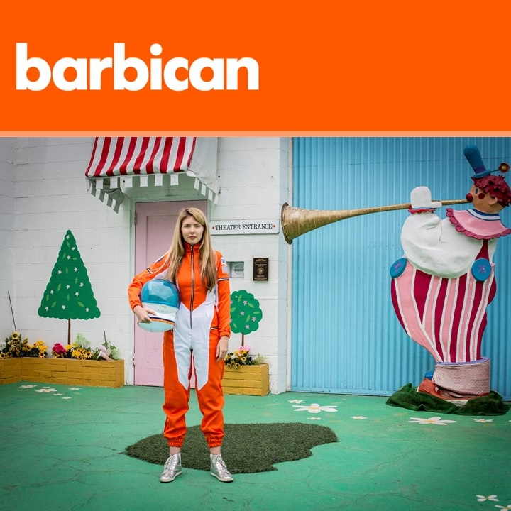 Barbican+post+16+by+9+Post+-+.jpg