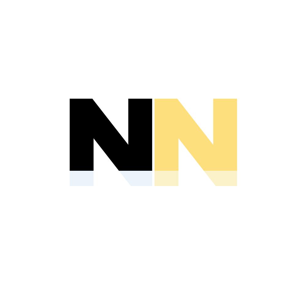 nn_04.png
