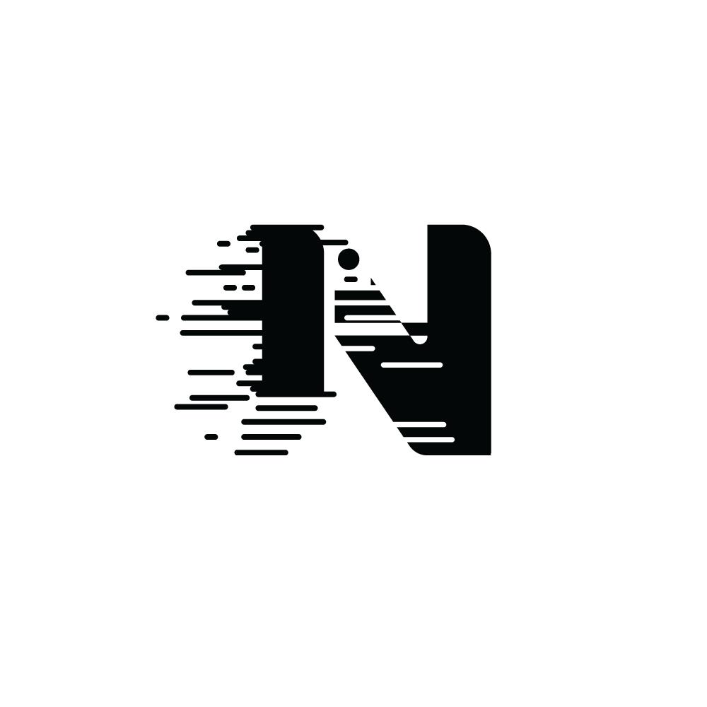 nn_05.png
