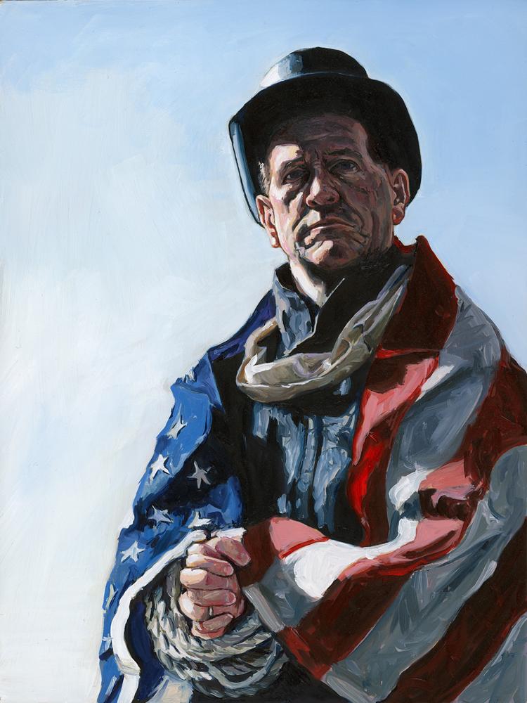 13-Endres- General Francois Montcalm.jpg