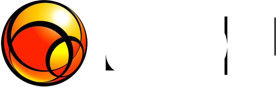 logo_uol.png