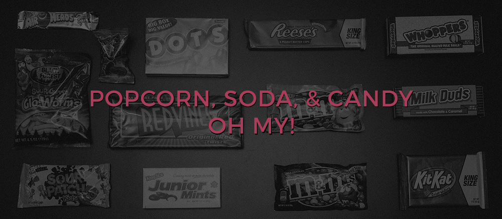 Lebanon-Oregon-Movie-Theater-Candy-Prices.jpg
