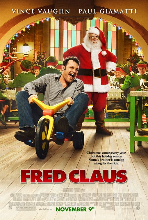 Family-Holiday-Movies-Fred-Claus.jpg