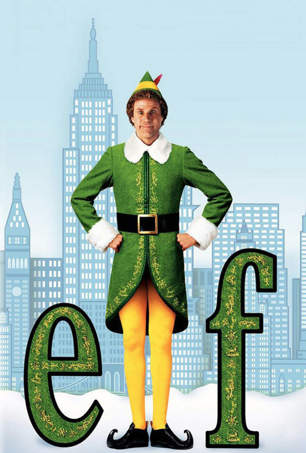Best-Family-Holiday-Movies-Elf.jpg