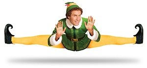 Buddy-the-Elf-Will-Ferrell-Family-Holiday-Movie.jpg