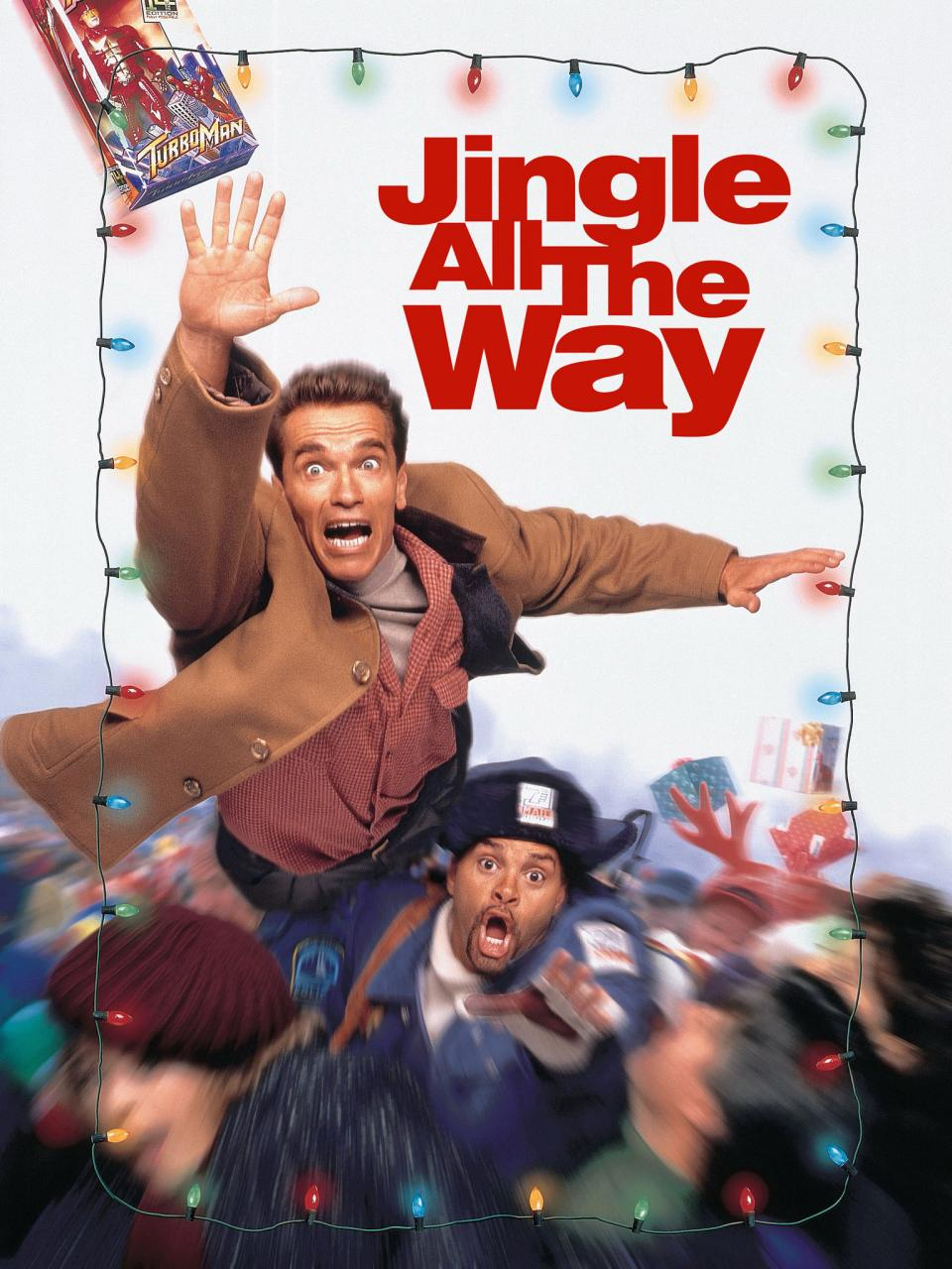 Family-Holiday-Movies-Jingle-All-the-Way.jpg