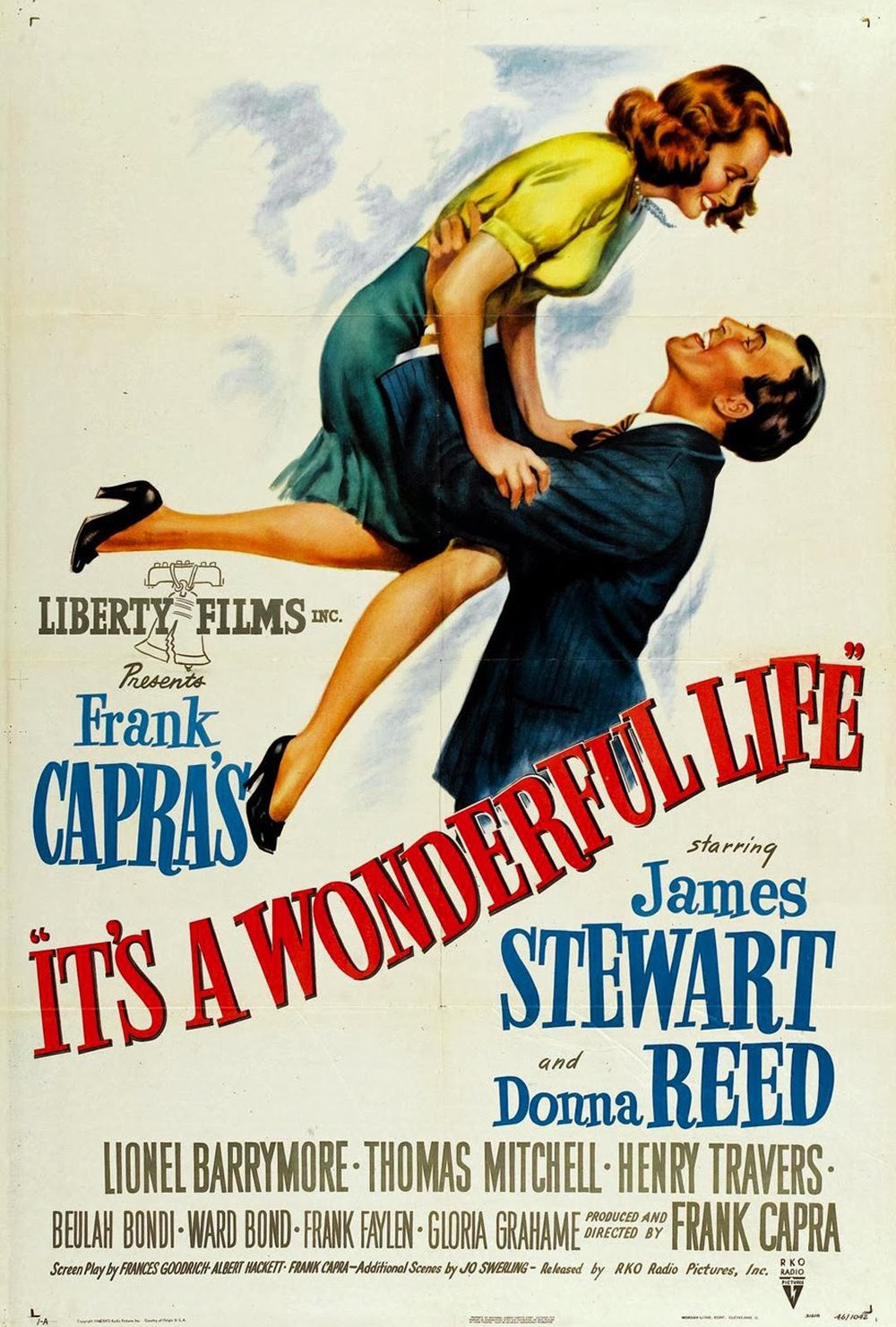 Family-Holiday-Movies-Its-a-Wonderful-Life.jpg