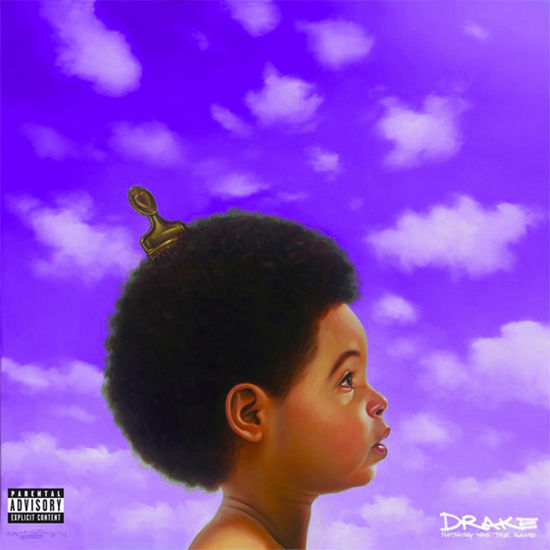 drake-nothing-was-the-same-album-cover3.jpg
