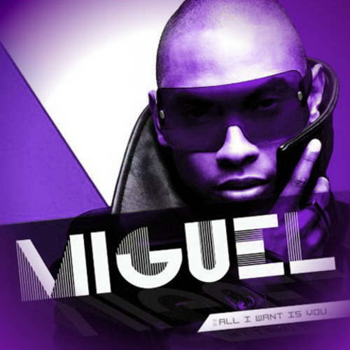 00 - Miguel_Chop_God_All_I_Want_Is_You-front-large.jpg