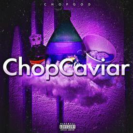 chopcaviar-275-275-1511825569.jpg