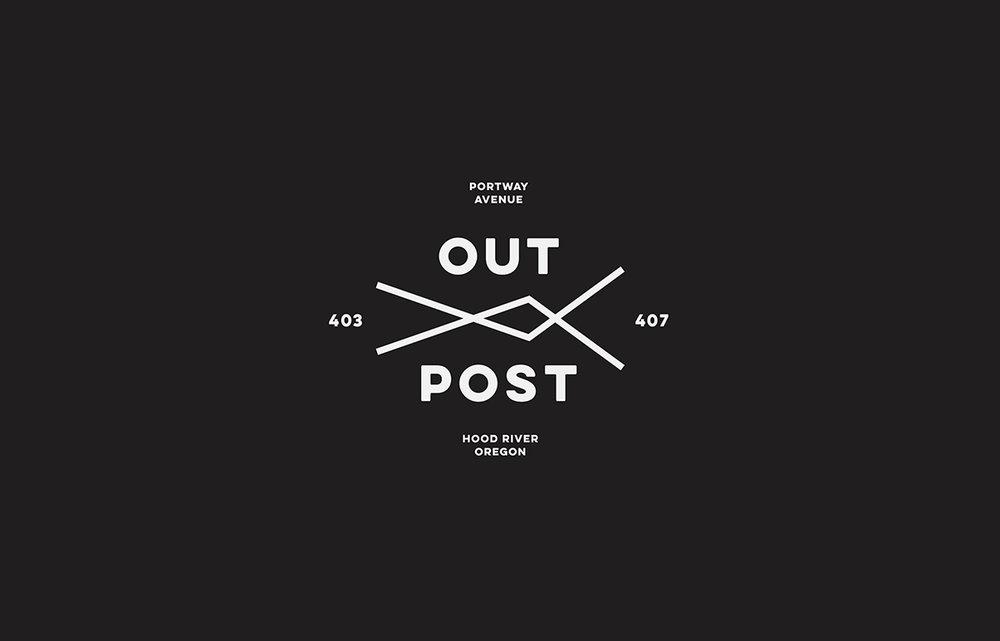 Outpost logo_web.jpg