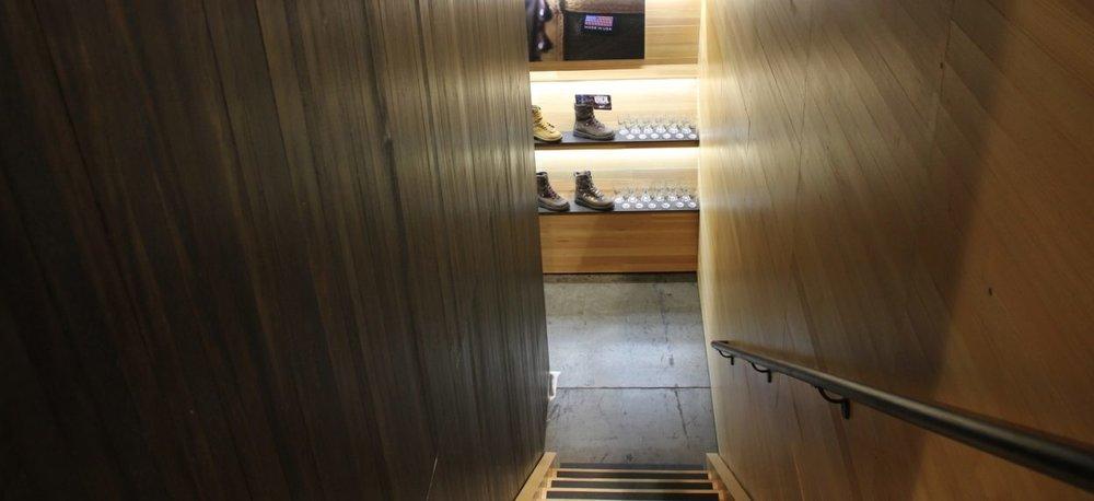 danner-booth-4-1250x572.jpg