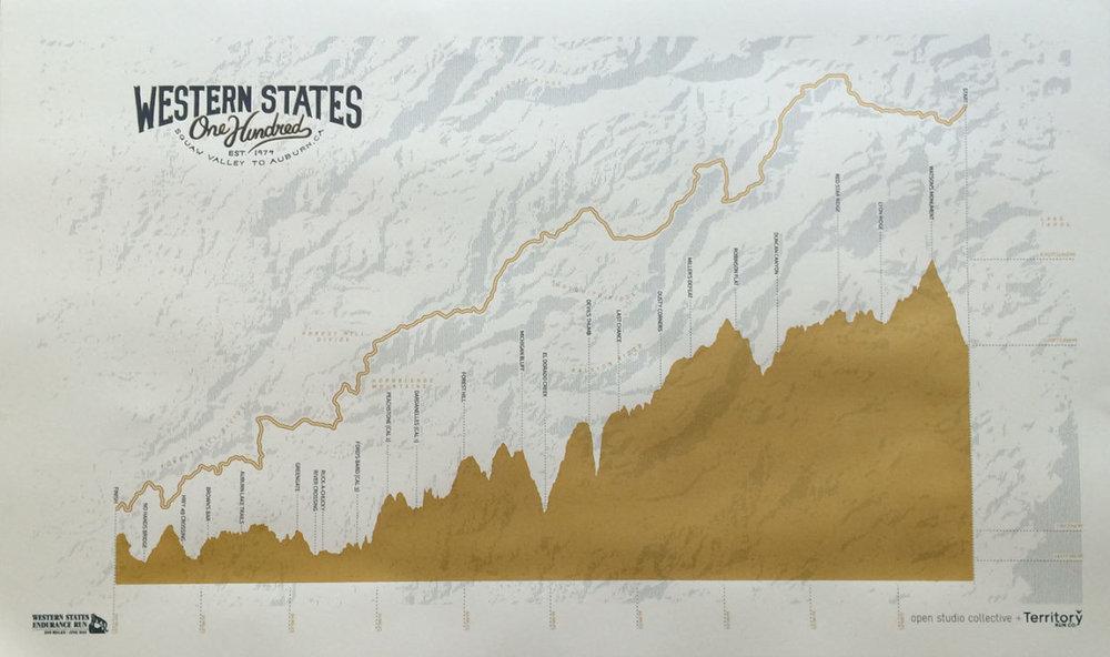 Western-States-Map-04-1250x740.jpg