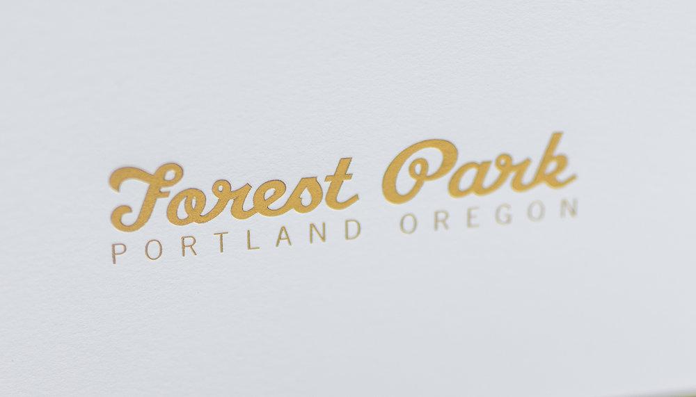 ForestPark_05.jpg