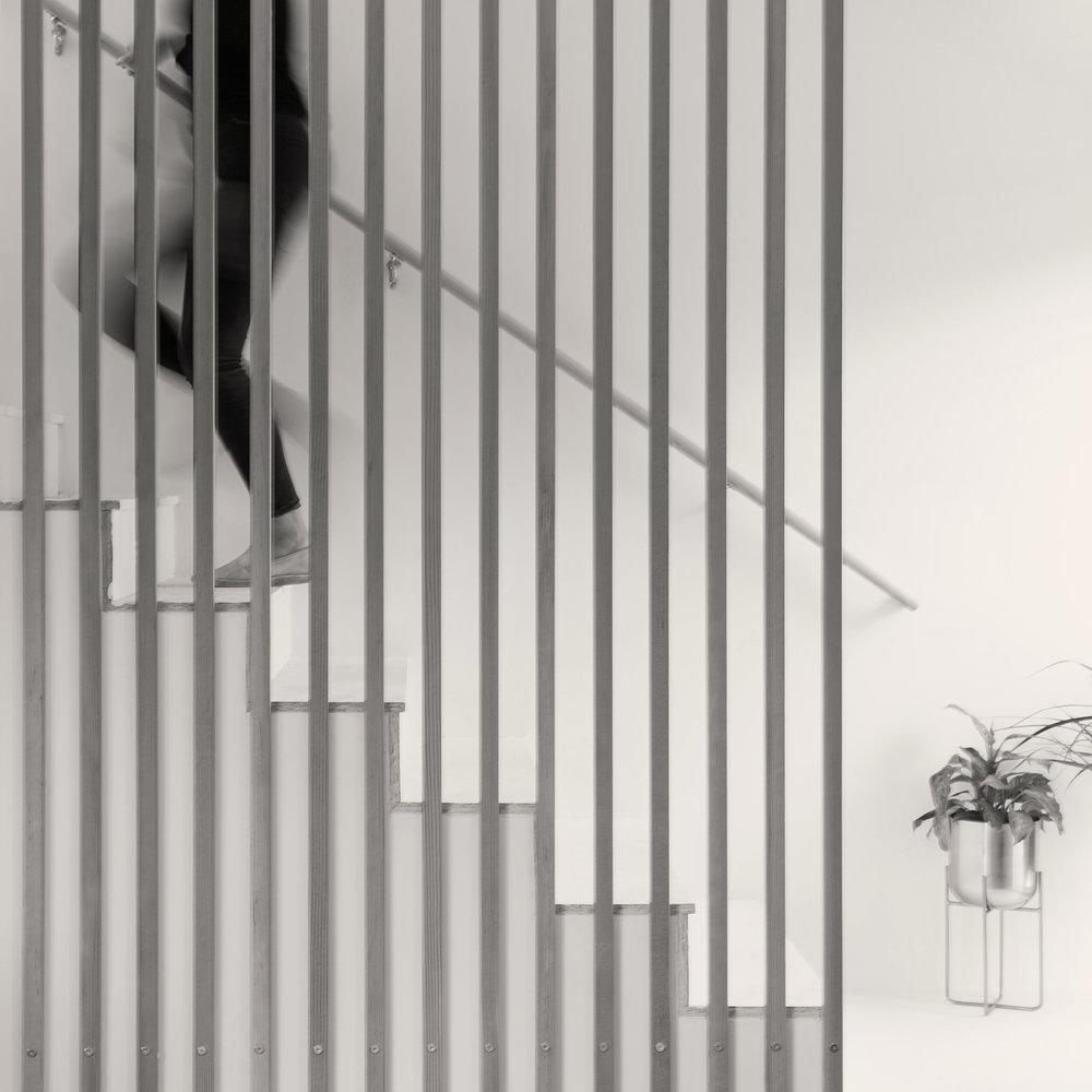 el nido residence